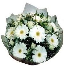 Eşime sevgilime en güzel hediye  Aksaray hediye sevgilime hediye çiçek