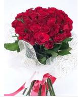 41 adet görsel şahane hediye gülleri  Aksaray çiçek yolla