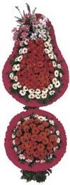 Aksaray internetten çiçek satışı  Model Sepetlerden Seçme 2