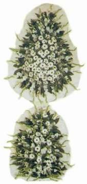 Aksaray çiçekçiler  Model Sepetlerden Seçme 3
