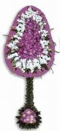 Aksaray internetten çiçek siparişi  Model Sepetlerden Seçme 4