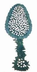 Aksaray çiçek siparişi vermek  Model Sepetlerden Seçme 5