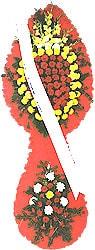 Aksaray uluslararası çiçek gönderme  Model Sepetlerden Seçme 9