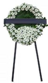 Cenaze çiçek modeli  Aksaray 14 şubat sevgililer günü çiçek
