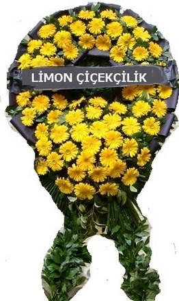 Cenaze çiçek modeli  Aksaray internetten çiçek satışı