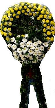 Cenaze çiçek modeli  Aksaray internetten çiçek siparişi
