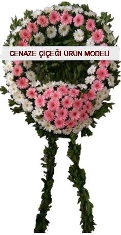 cenaze çelenk çiçeği  Aksaray internetten çiçek satışı