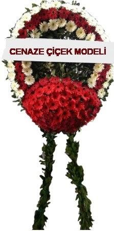 cenaze çelenk çiçeği  Aksaray çiçek online çiçek siparişi