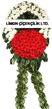 Cenaze çelenk modelleri  Aksaray çiçek servisi , çiçekçi adresleri