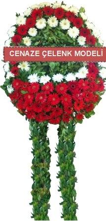 Cenaze çelenk modelleri  Aksaray hediye sevgilime hediye çiçek