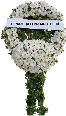 Cenaze çelenk modelleri  Aksaray internetten çiçek siparişi