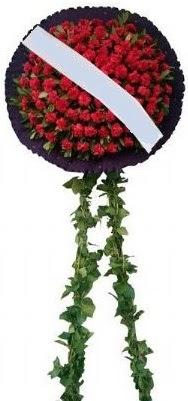 Cenaze çelenk modelleri  Aksaray çiçek siparişi sitesi