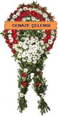 Cenaze çelenk modelleri  Aksaray çiçekçi mağazası