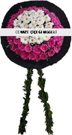 Cenaze çiçekleri modelleri  Aksaray çiçek servisi , çiçekçi adresleri