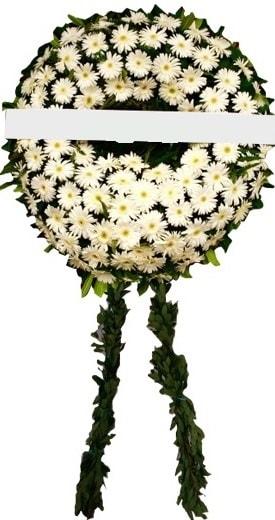 Cenaze çiçekleri modelleri  Aksaray internetten çiçek siparişi