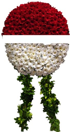 Cenaze çiçekleri modelleri  Aksaray kaliteli taze ve ucuz çiçekler