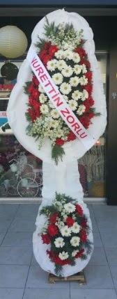 Düğüne çiçek nikaha çiçek modeli  Aksaray cicekciler , cicek siparisi