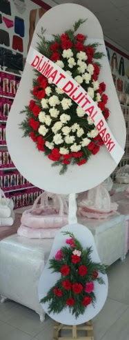 Çift katlı işyeri açılış çiçek modelleri  Aksaray çiçek siparişi vermek