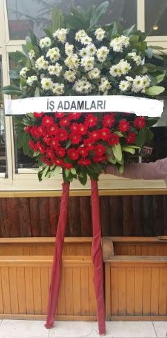Cenaze çiçeği cenaze çiçek modelleri  Aksaray çiçek yolla