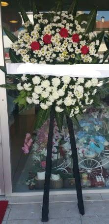Cenaze çiçeği cenaze çiçek modelleri  Aksaray çiçek gönderme