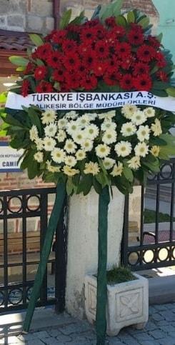 Cenaze çiçek modeli  Aksaray hediye sevgilime hediye çiçek