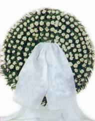 Aksaray çiçek mağazası , çiçekçi adresleri   sadece CENAZE ye yollanmaktadir