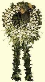 Aksaray kaliteli taze ve ucuz çiçekler  sadece CENAZE ye yollanmaktadir