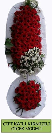 Düğün nikah açılış çiçek modeli  Aksaray çiçekçi telefonları