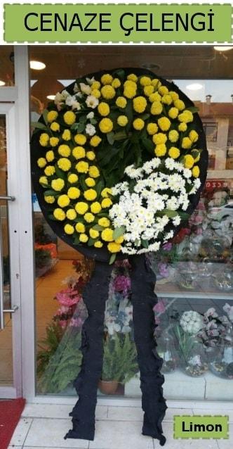 Cenaze çiçeği çelengi modelleri  Aksaray çiçek satışı