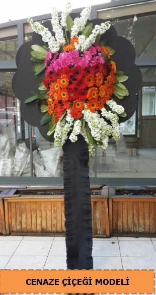 Karşıyaka mezarlığı cenaze çiçeği  Aksaray çiçek satışı