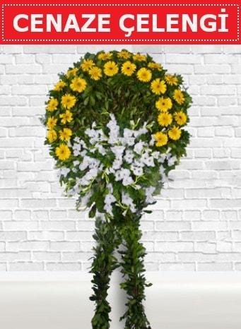 Cenaze Çelengi cenaze çiçeği  Aksaray çiçek gönderme sitemiz güvenlidir